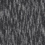 fabulous-textile-2-63