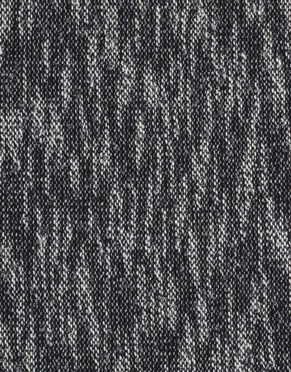 fabulous-textile-.63