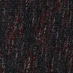 fabulous-textile-110