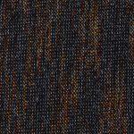 fabulous-textile-117