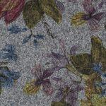 fabulous-textile-17
