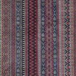 fabulous-textile-18