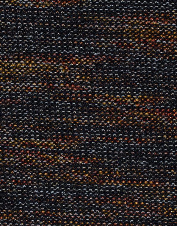 fabulous-textile-2-117