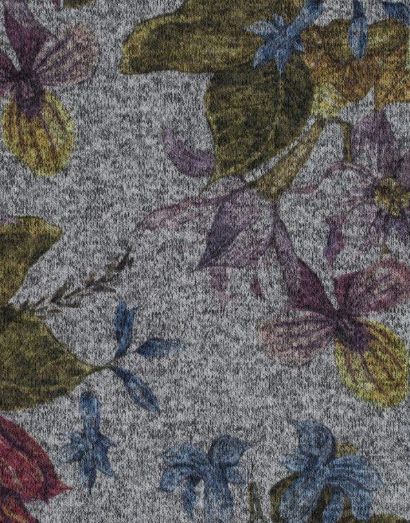 fabulous-textile-2-17