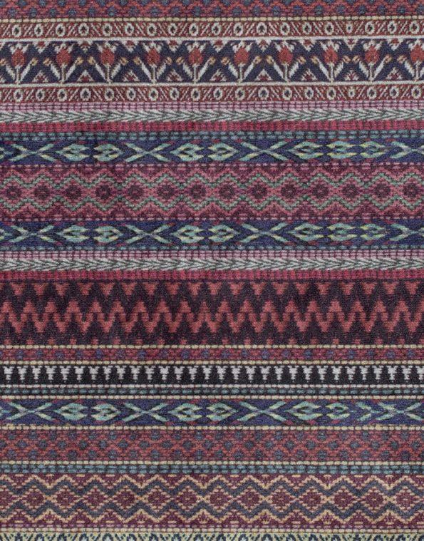 fabulous-textile-2-18