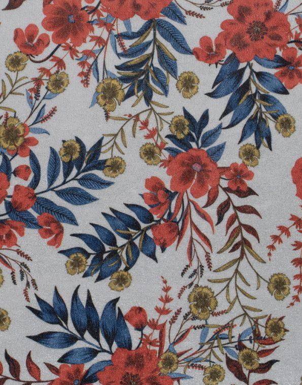 fabulous-textile-2-24