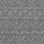 fabulous-textile-2-28