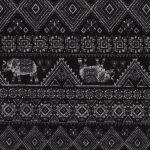 fabulous-textile-2-31