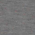 fabulous-textile-2-57