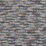 fabulous-textile-2-61