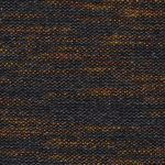 fabulous-textile-2-62