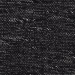 fabulous-textile-2-64