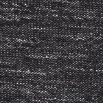 fabulous-textile-2-65