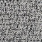 fabulous-textile-2-78