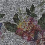 fabulous-textile-2-83