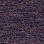 fabulous-textile-2-85