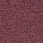fabulous-textile-2-86