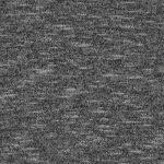 fabulous-textile-2-89