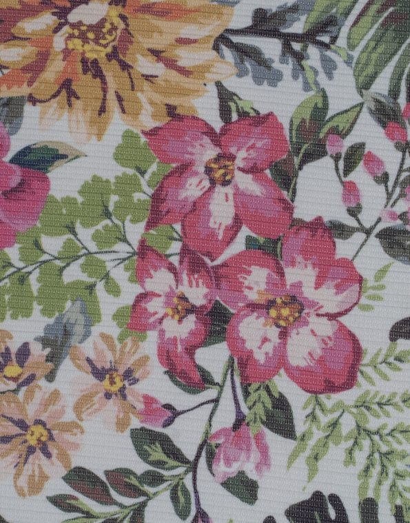 fabulous-textile-2-91
