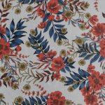 fabulous-textile-24