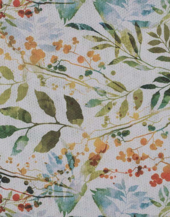 fabulous-textile-25