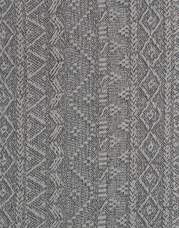 fabulous-textile-28