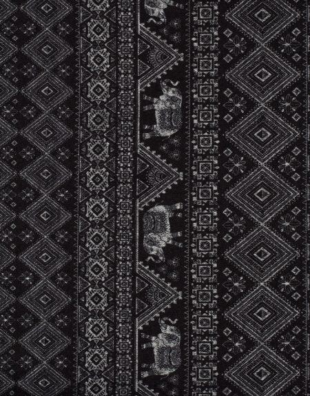 Fabulous Textile
