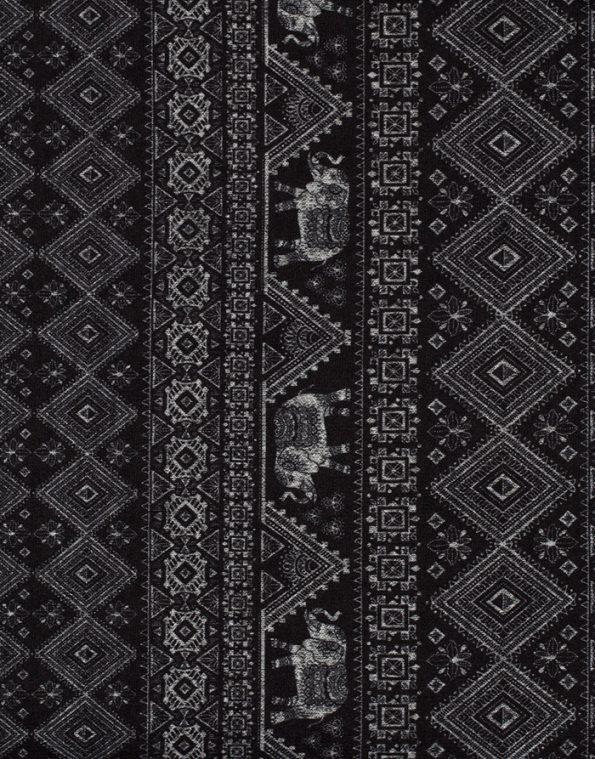 fabulous-textile-31