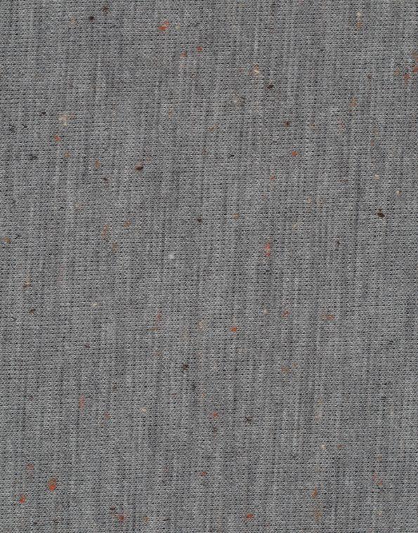 fabulous-textile-57