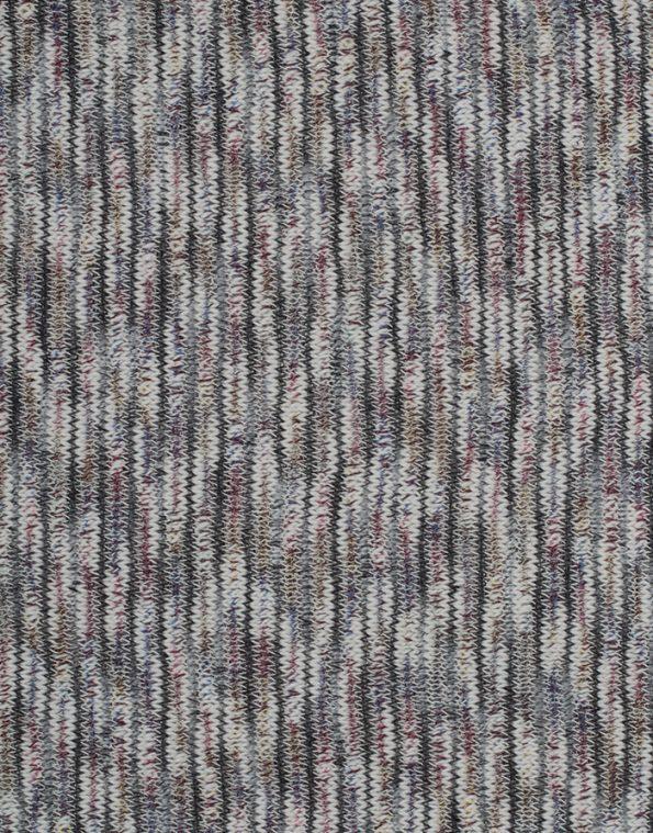 fabulous-textile-61