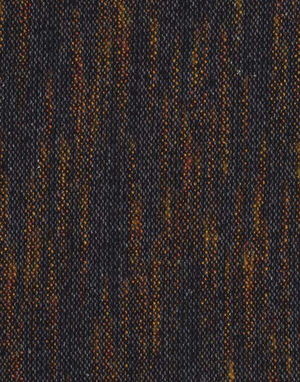 fabulous-textile-62