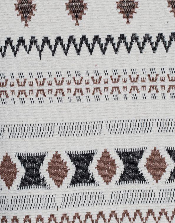 fabulous-textile-74
