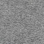 fabulous-textile-2-80