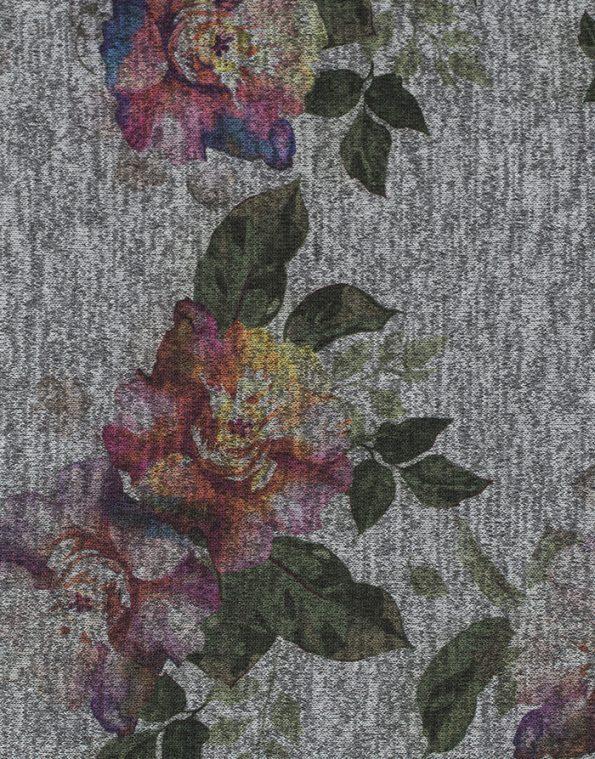 fabulous-textile-83