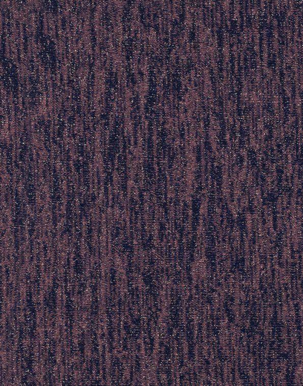 fabulous-textile-85