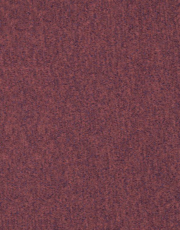 fabulous-textile-86
