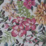 fabulous-textile-91